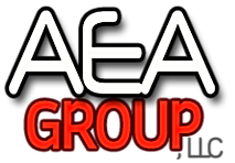 Logo-AEAGroup_edited.png