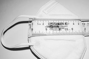 Sunjoy-strap-bind.png