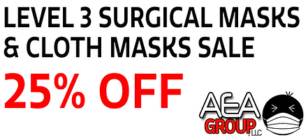 Surgical-mask-sale.png