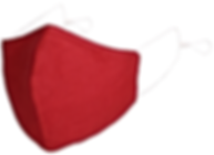Red-mask.png
