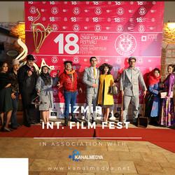 izmir_film_festivali.jpg