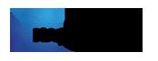 Kanalmedya_logo.png