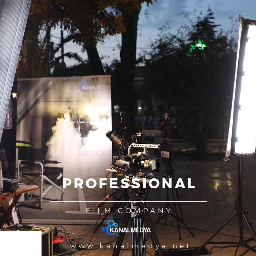 film_company.jpg