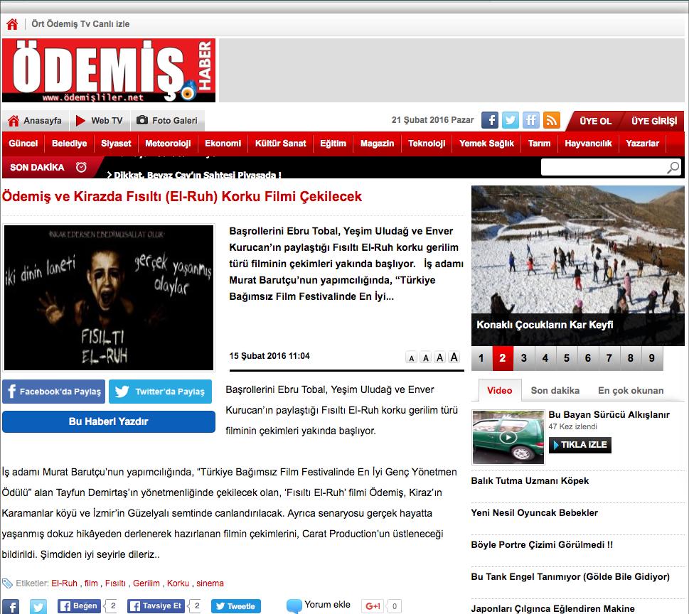 Kanal_Medya_fısıltı_el_ruh.jpg