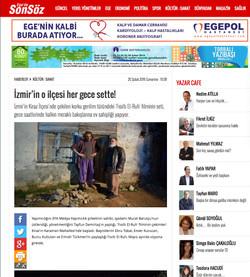 izmir_fısıltı_kanal_medya.jpg