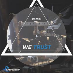 Kanal_Medya_Film.jpg