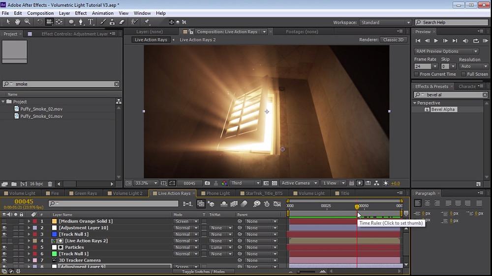 video-kurgu-montaj.jpg