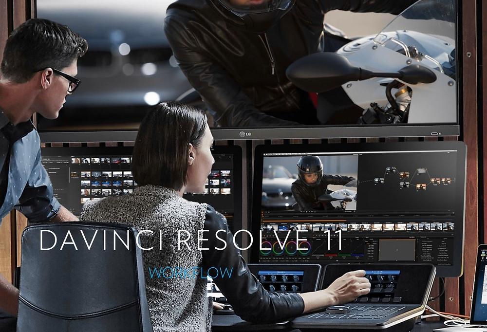 blackmagic-design-davinci-resolve.jpg
