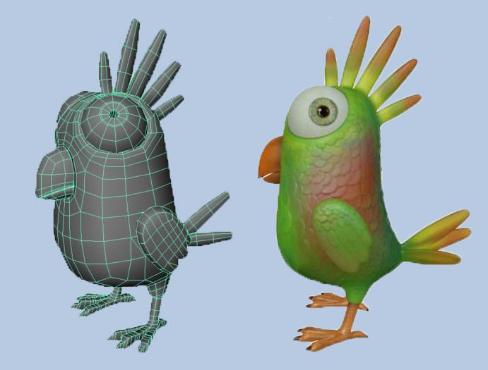 3d-animasyon_programı.jpg
