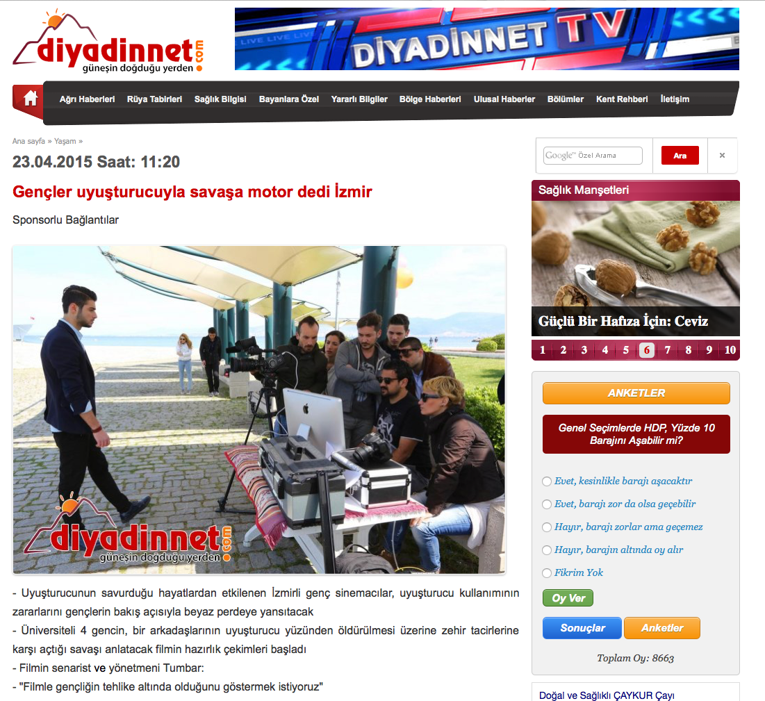 kanal_medya_prodüksiyon.png