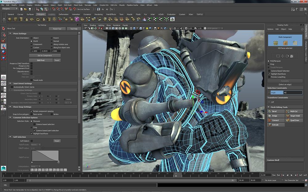 3d-animasyon.png