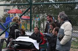 Sinema Film Yapım | Kanal Medya Reklam Ajansı ve Prodüksiyon Şirketi | İzmir