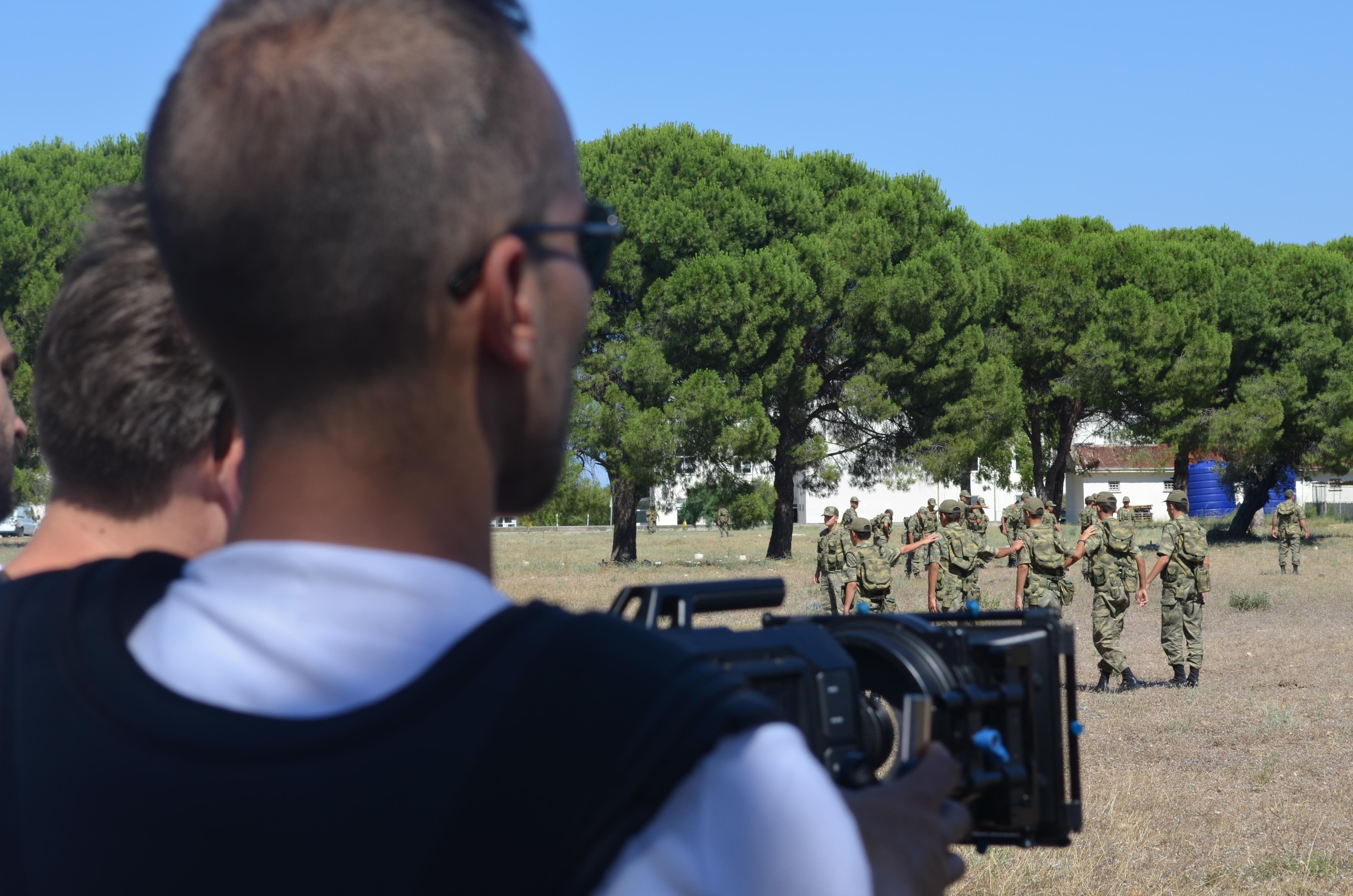 askeri-tanıtım-filmi.JPG