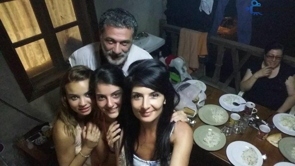 özcan_varaylı_sinema_filmi.jpg
