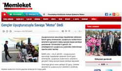 kanal_medya_soğuk_ölüm.png