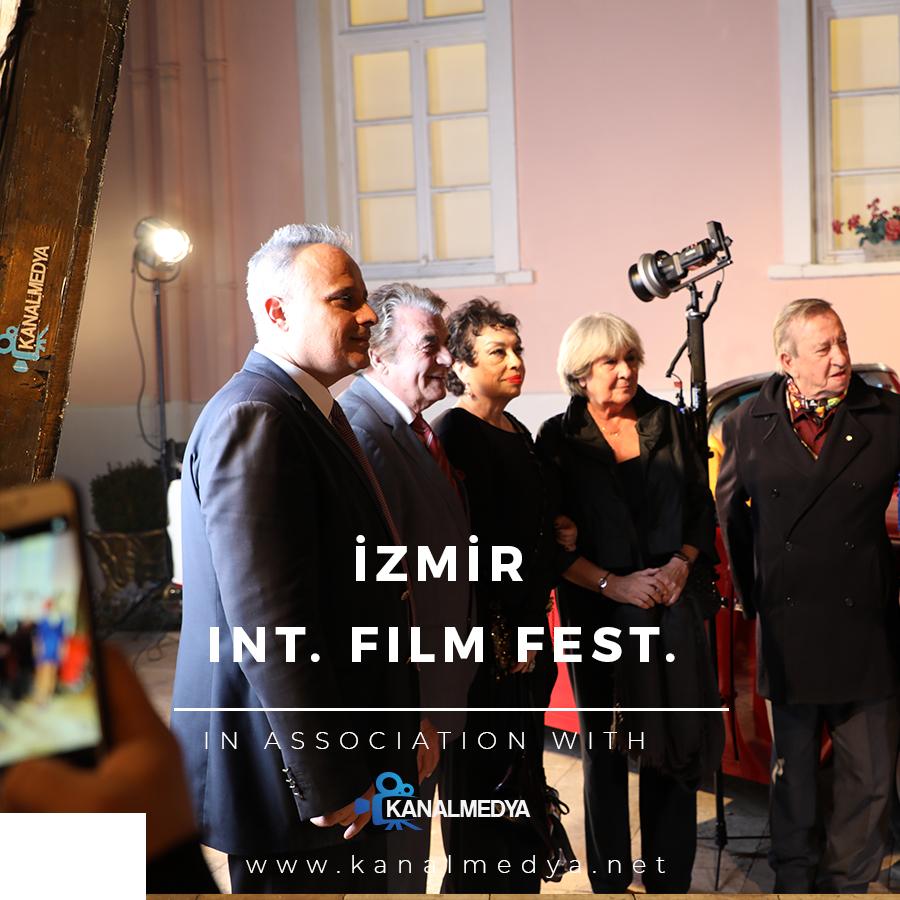 film_festivali.jpg