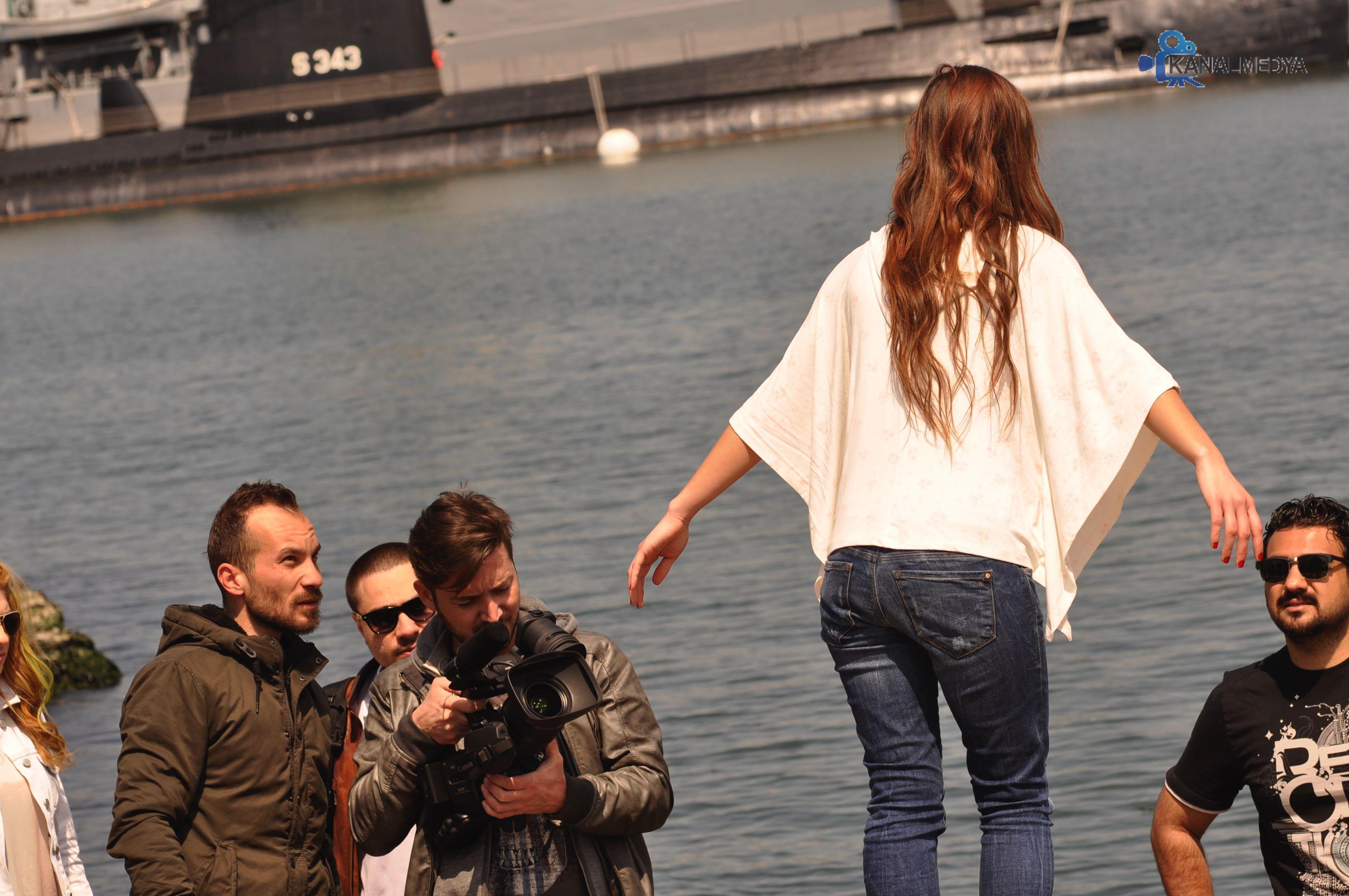 Kanal-Medya_044.jpg