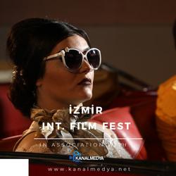 Film_Festivali_izmir.jpg
