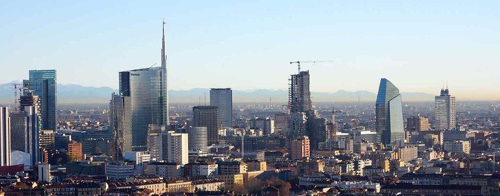 Milano_skyline_02.jpg