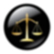 scales-of-justice-450207_960_720.png