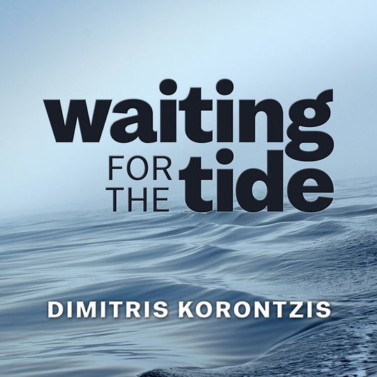 Waiting for the Tide