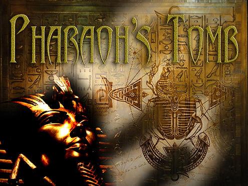 pharaohs tomb.jpg