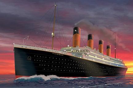 mini-titanic.jpg