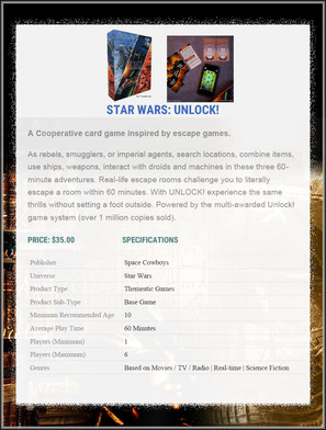 STAR WARS UNLOCK.jpg