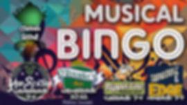 musical bingo background.jpg
