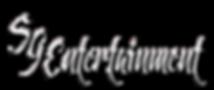 sg entertainment logo.png