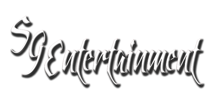 sg entertainment logo.png