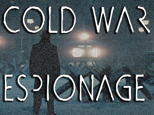 cold war espionage.jpg