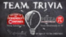team trivia.jpg