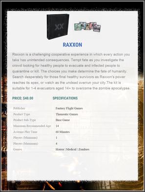 RAXXON.jpg