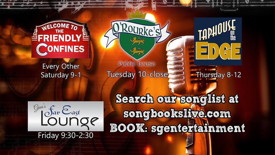 sgentertainment karaoke background2021.jpg