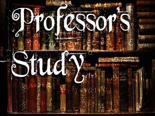 professor's study.jpg