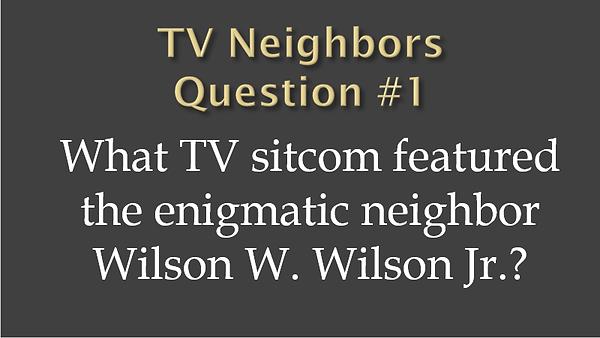 trivia 2.png