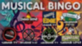 musical bingo background update 1-24-20.
