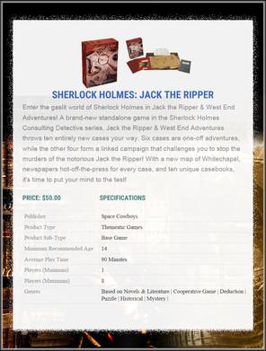 SHERLOCK RIPPER.jpg