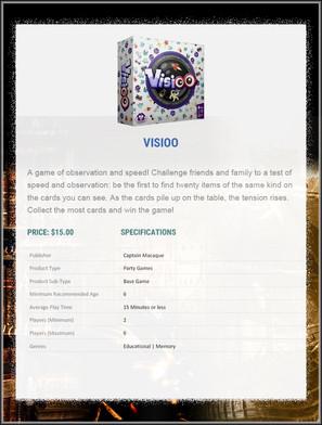 VISIOO.jpg