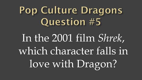 trivia 1.png