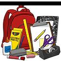 school supplies png.png