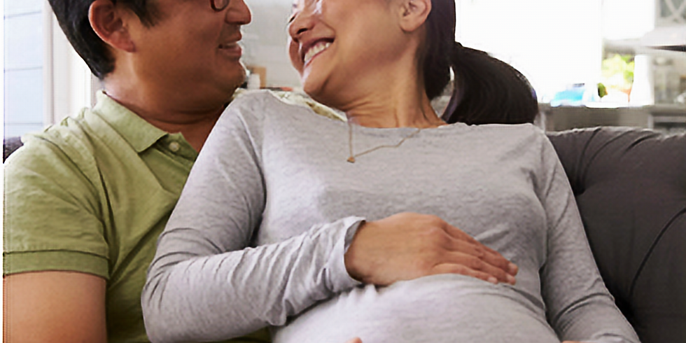 Evidence Based Birth Savvy Birth 101 for Parents