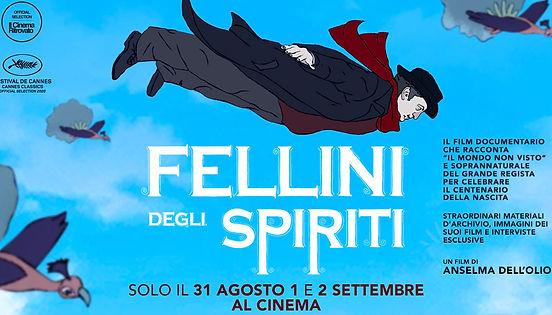 Fellini_1200x627.jpg