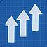ambition app logo
