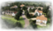 Finchingfield1.jpg