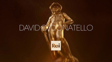 Gatta Cenerentola - Nomination David Di Donatello 2018