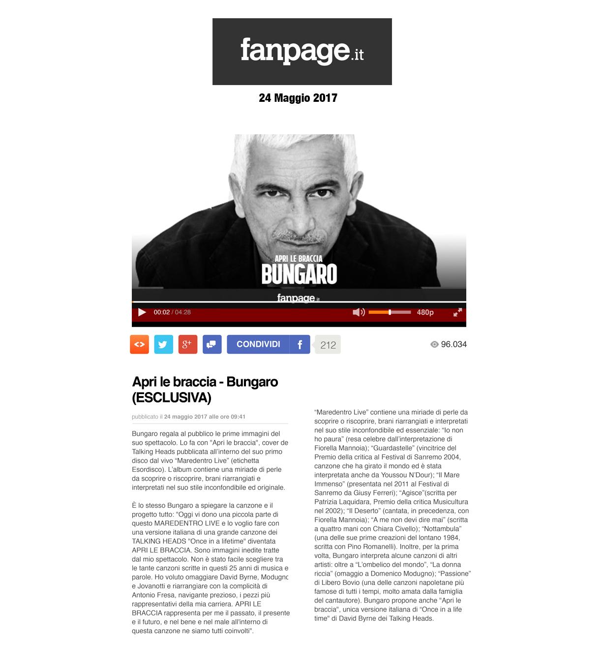 Fanpage.it