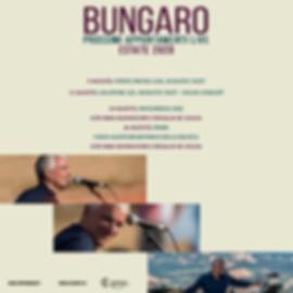 instagramw summer bungaro 2020.png