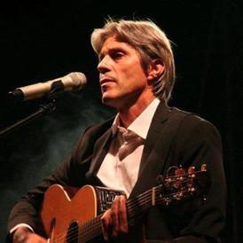Luca Madonia